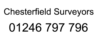 Chesterfield Surveyors - Property and Building Surveyors.